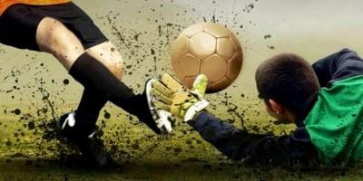 Fotboll Frankrike Fotbolls EM