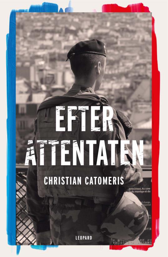 Efter Attentaten av Christian Catomeris